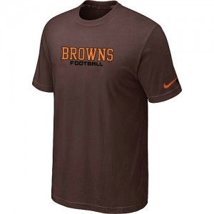 browns_014