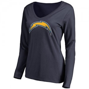 chargers_046
