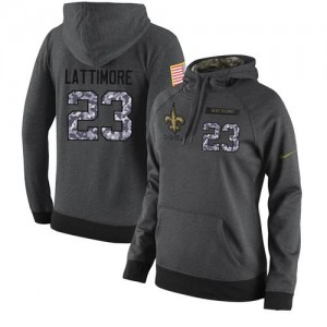 nike-womennfl-saints-119